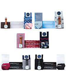 SprezzaBox Men's Collection, Created For Macy's