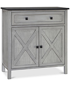 Channe Cabinet, Quick Ship