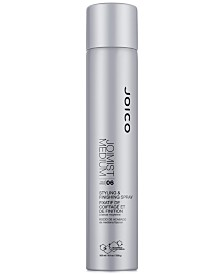 Joico JoiMist Medium Finishing Spray, 9.1-oz., from PUREBEAUTY Salon & Spa