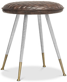Payen Stool, Quick Ship