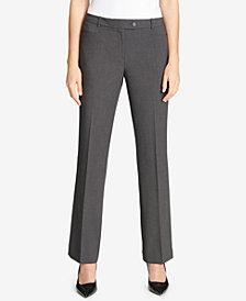 Calvin Klein Modern Fit Trousers, Regular & Petite