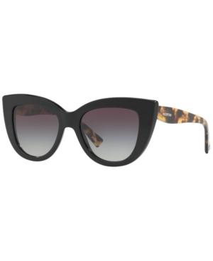 Valentino-Sunglasses-VA4025-51