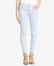 Karen Kane Skinny Jeans