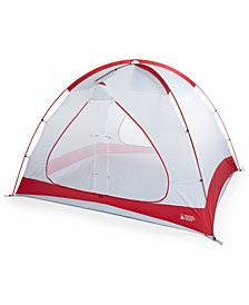 EMS® Big Easy 6 Tent