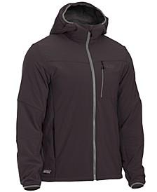 EMS® Men's Alpine Ascender Stretch Jacket