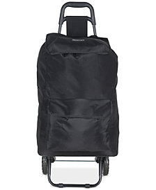 Kenneth Cole Reaction Urban Shopping Cart
