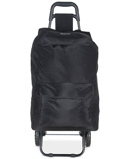 Kenneth Cole Reaction Urban Shopping Cart