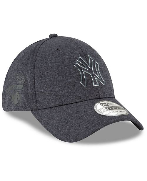 babef1ce707 New Era. New York Yankees Clubhouse 39THIRTY Cap. Be the first to Write a  Review. main image  main image ...