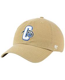 '47 Brand Orlando Magic Mash Up CLEAN UP Cap