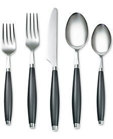 5-Pc. Place Setting