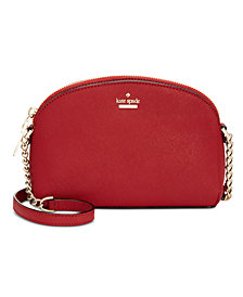 kate spade new york Cameron Street Hilli Small Crossbody