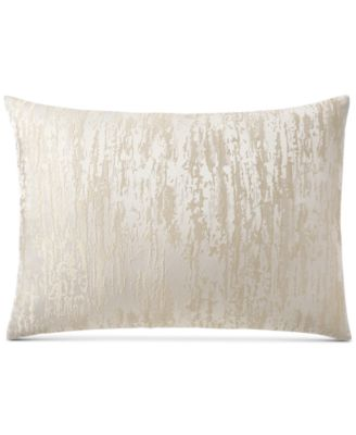 Opalescent Standard Sham, Created for Macy's