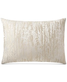 Opalescent King Sham, Created for Macy's