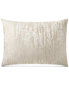Hotel Collection Opalescent Standard Sham, Created for Macy's