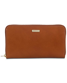 Brahmin Suri Honey Wallet
