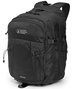 580c758fd Mens Backpacks & Bags: Laptop, Leather, Shoulder - Macy's
