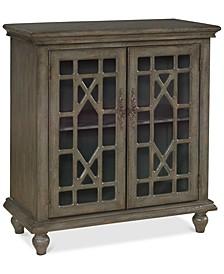 Joplin Cabinet