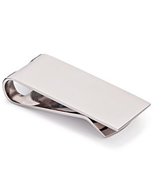 the GIFT Men's Money Clip Bottle Opener