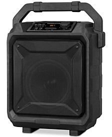 Outdoor Bluetooth Trolley Party Speaker