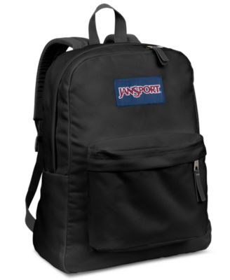 Stores That Sell Jansport Backpacks P0QucSpD
