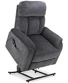 Hayden Lift Up Chair