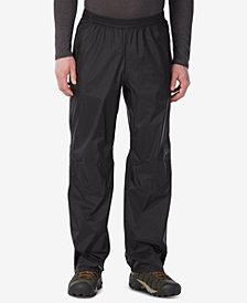 EMS® Men's Thunderhead Full-Zip Rain Pants