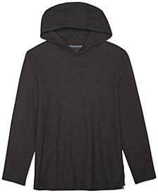 Levi's® Men's Textured Knit Hoodie
