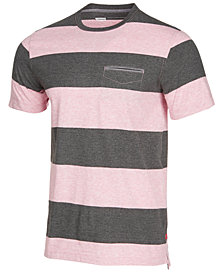 Levi's® Men's Castor Stripe Pocket T-Shirt