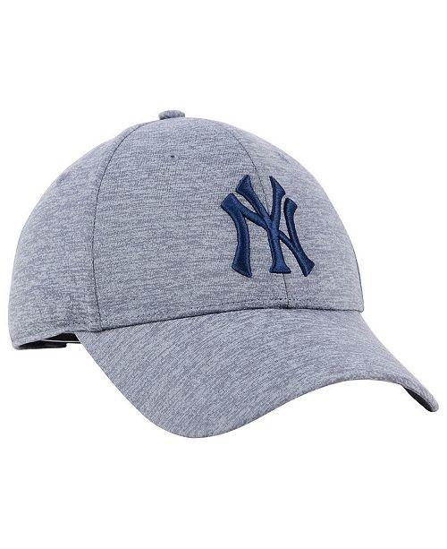 f8e67fb903fe4 Under Armour New York Yankees Armour Twist Cap   Reviews - Sports ...
