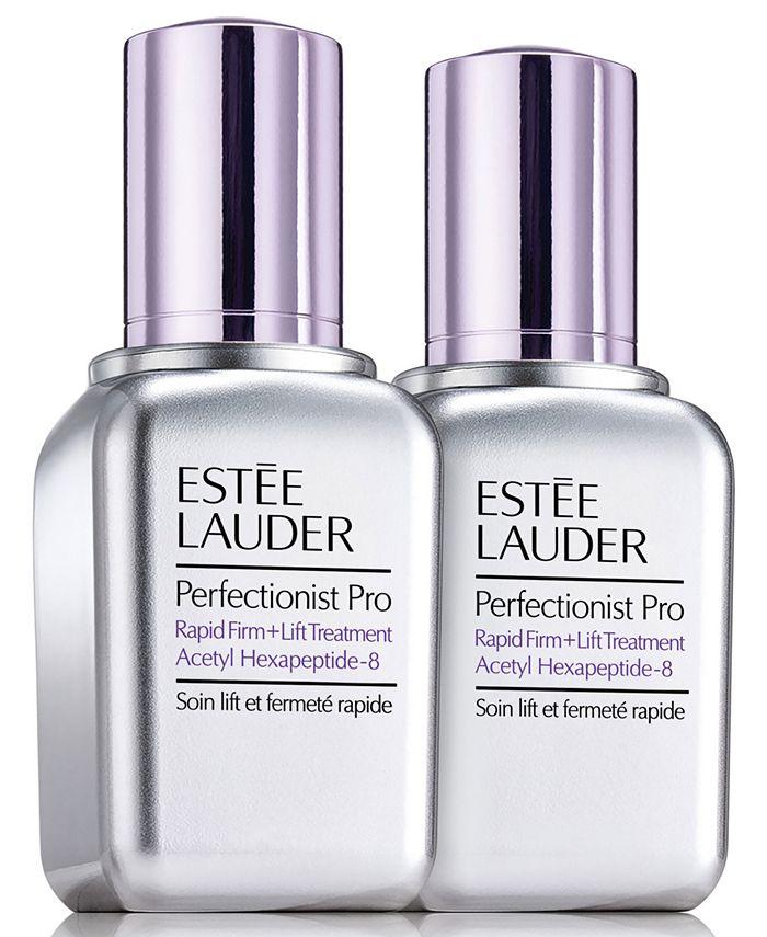 Estée Lauder - Perfectionist Pro Rapid Firm + Lift Treatment, 2-Pk.