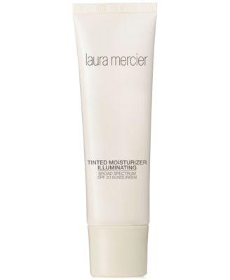 Tinted Moisturizer - Illuminating Broad Spectrum SPF 20 Sunscreen, 1.7 oz