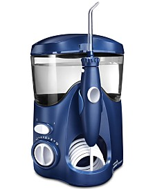 Waterpik® WP-113 Ultra Water Flosser