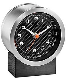 Workplace Bluetooth Speaker Desk Clock