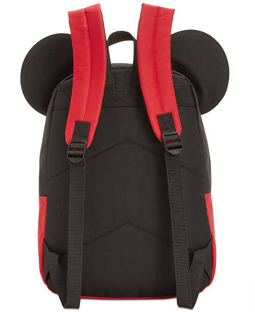 71b1848ea86b Mickey Mouse Disney s® Little   Big Boys Backpack   Reviews - All ...