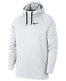 Men's Therma Training Hoodie