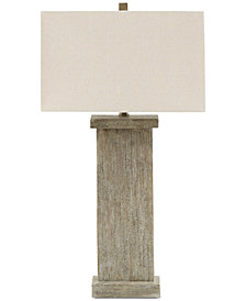 JLA Home INK+IVY Bowdon Table Lamp
