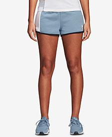adidas Originals Active Icons Shorts