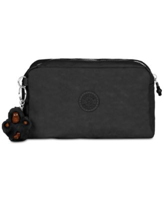 coach makeup bag Shop for and Buy coach makeup bag Online Macys