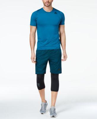 Men's Alphaskin ClimaCool® Tights