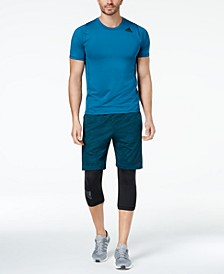 adidas Men's Training collection