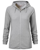 1159973b9cb347 Craghoppers Women's NosiLife Sydney Hooded Jacket from Eastern Mountain  Sports