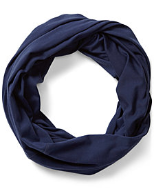 Craghoppers Women's NosiLife Infinity Scarf from Eastern Mountain Sports