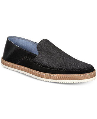 Men's Finch Espadrilles, Created For Macy's by Bar Iii