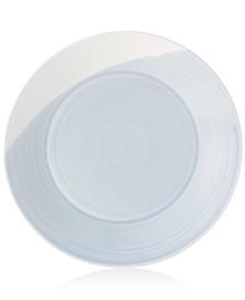 Dinnerware, 1815 Blue  Dinner Plate