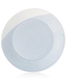 Royal Doulton Dinnerware, 1815 Blue  Dinner Plate