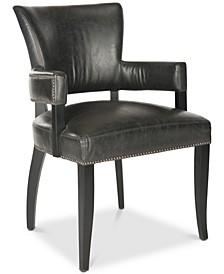 Danow Arm Chair