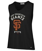 Sf Giants Clothing  Shop Sf Giants Clothing - Macy s 2825d4a01