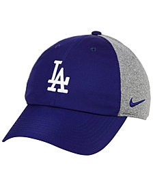 Nike Los Angeles Dodgers New Day Legend Cap