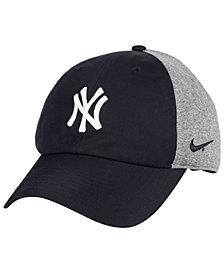 Nike New York Yankees New Day Legend Cap