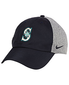 Nike Seattle Mariners New Day Legend Cap